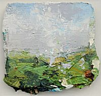 61. Ball Hill, Plush, Dorset, 12.58 pm - 3.01 pm, 24th June 2014 | Colin Bishop