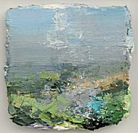 60. Ball Hill, Plush, Dorset, 11.07 am - 1.44 pm, 10th July 2014 | Colin Bishop